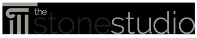 The Stone Studio Logo